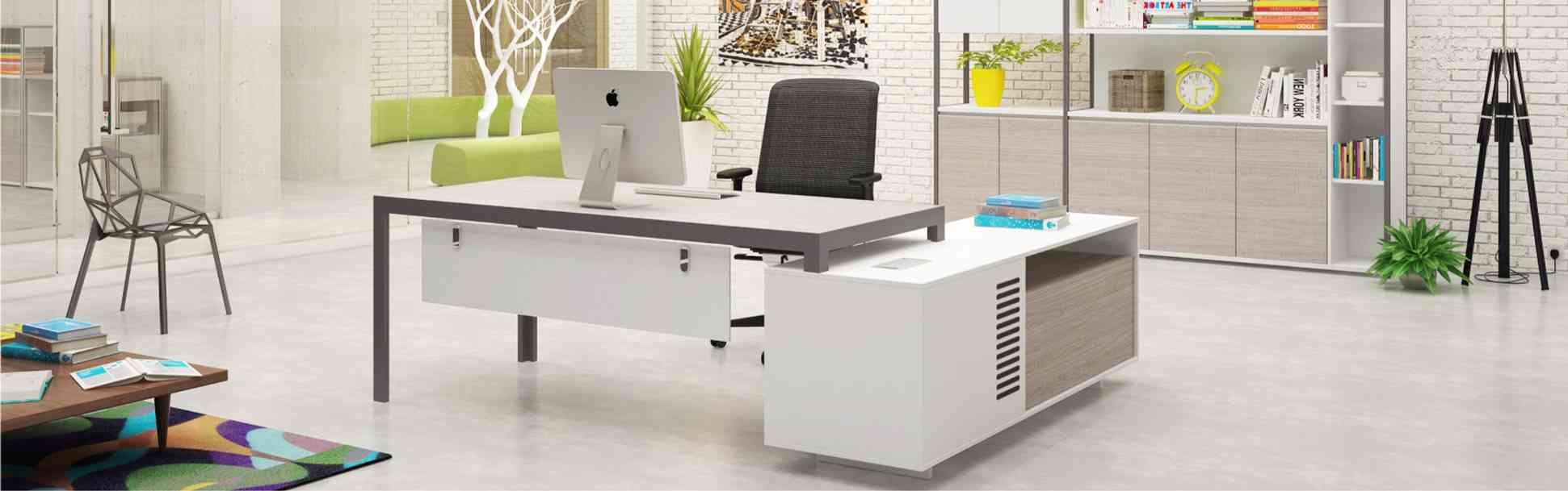 Home Office Furniture Philippines