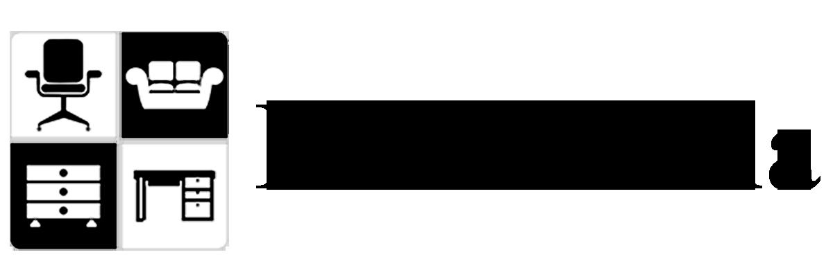 Haimobilia Logo Mobile