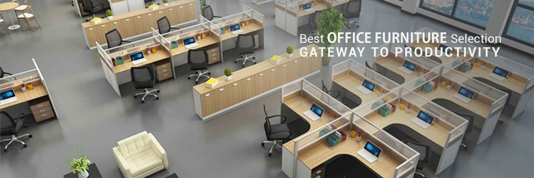 office-furniture-and-partitions