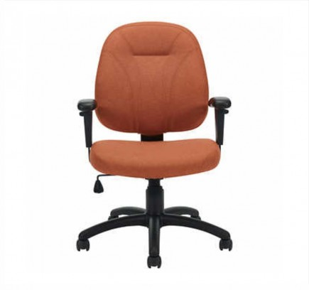 Office Chair Price Philippines