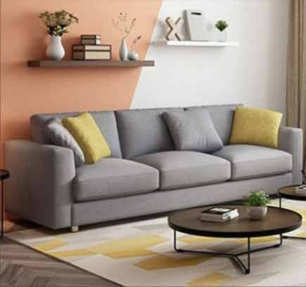 online home furniture store