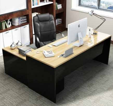 online modern office table furniture