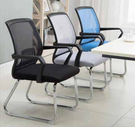 online office chair furniture