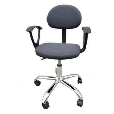 swivel chair fabric
