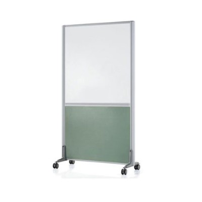 modular partition for office