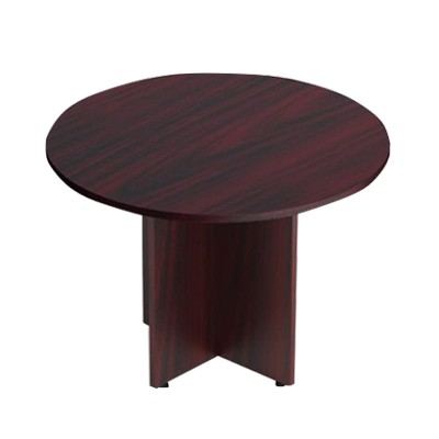 round table for meeting room