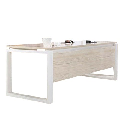 Freestanding Table Image