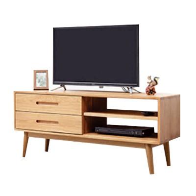 tv rack for living room