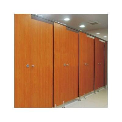 partition toilet walls