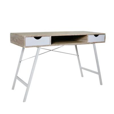 work table modern