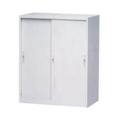 3 Layer Metal Sliding Door