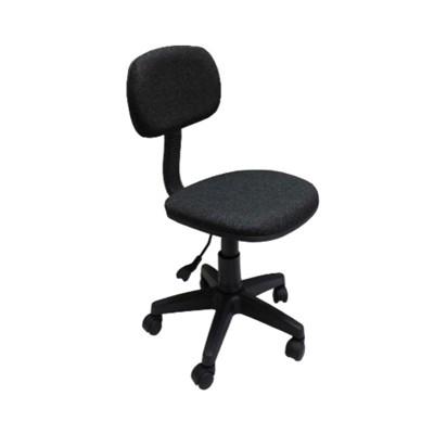 chair swivel office