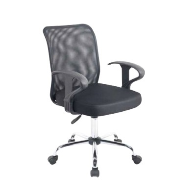 mesh office chairs for sale