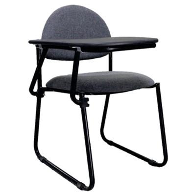 plastic school chair philippines