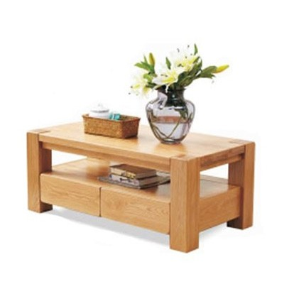 good coffee table