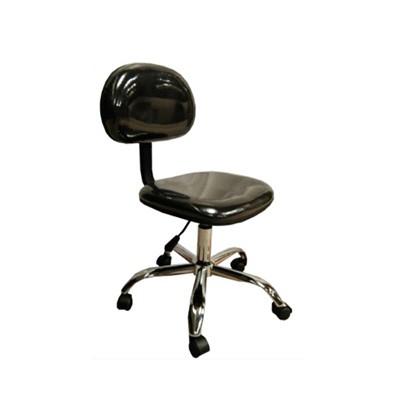 gas lift mechanism chair