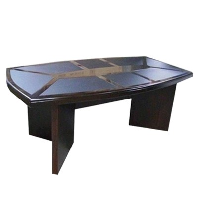 conference table modern
