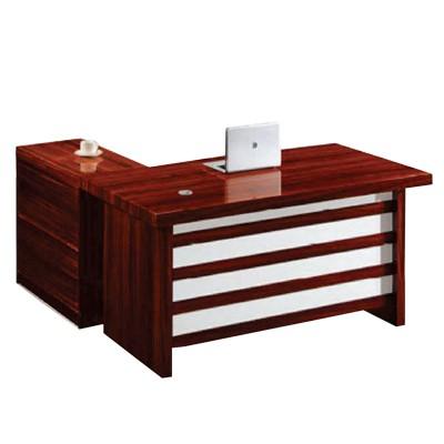 modern executive office desk