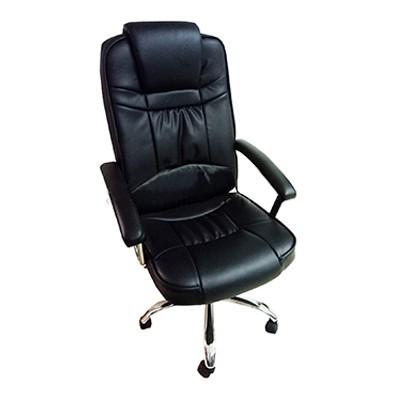 high back computer chair