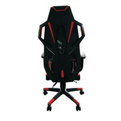 1221 Gaming Chair