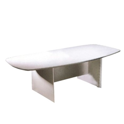 Conference Table, Melamine Board Hm49g