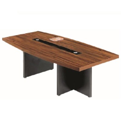 conference table 10 seater