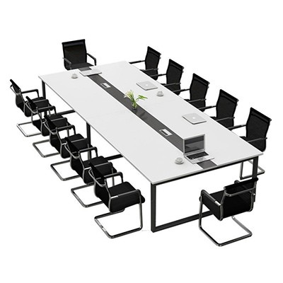 12 conference table