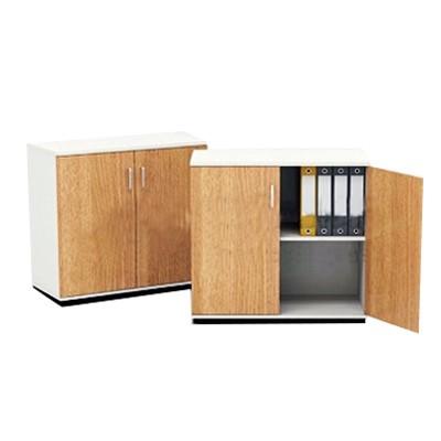 custom wood cabinets