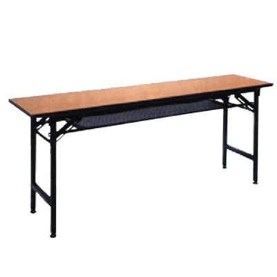 foldable office table