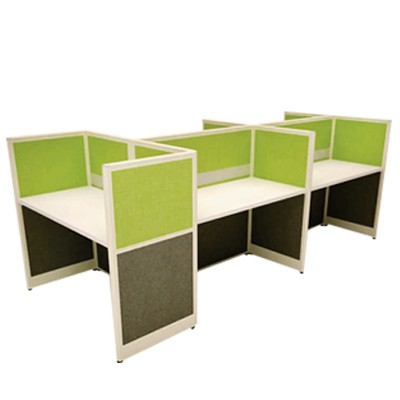office divider partition