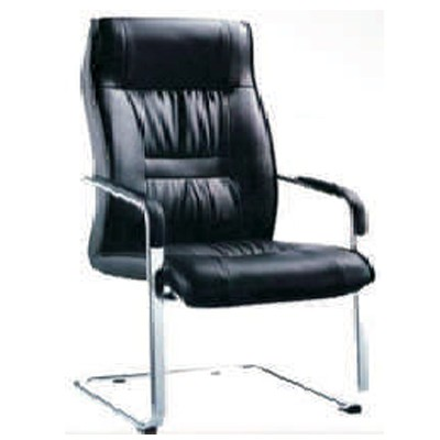 executive guest chair