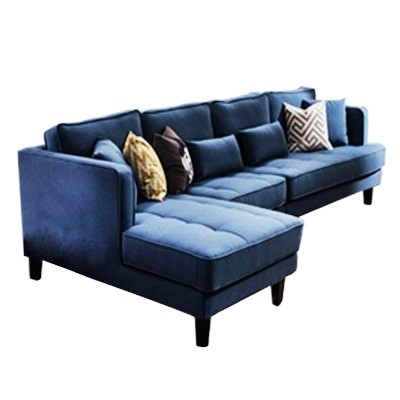 sofa set philippines
