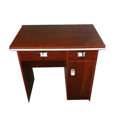 small study table
