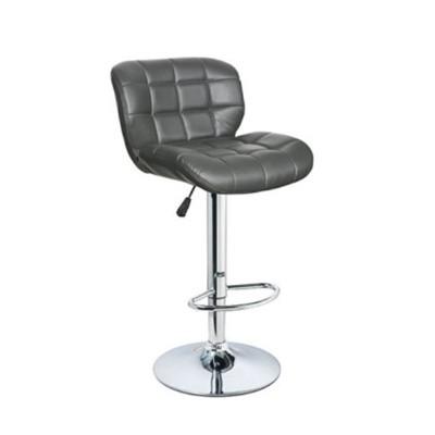 bar chair office