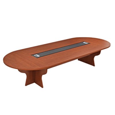 conference table for sale philippines
