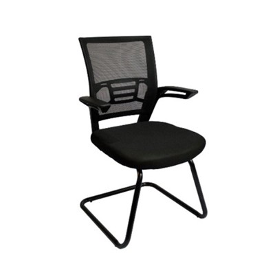 office stationary chairs
