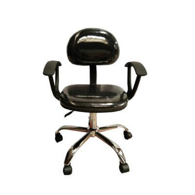 gas lift chair