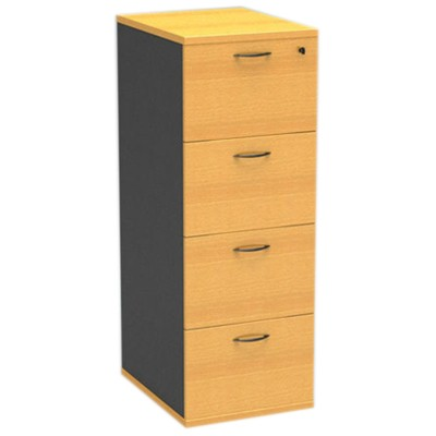 4 layer cabinet