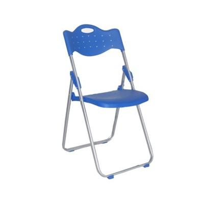 foldable chair plastic