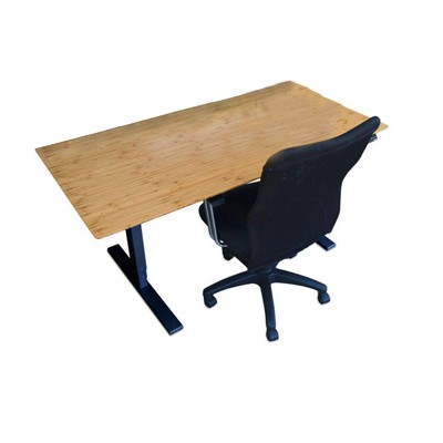 adjustable office table