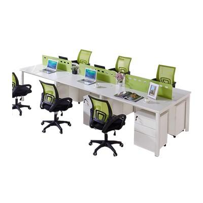 desk mounted dividers