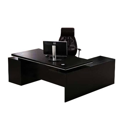 executive table for office