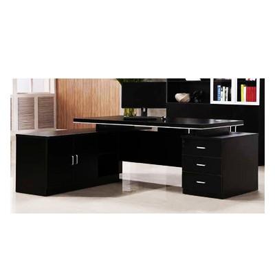 Custom Executive Table Cet-a99886