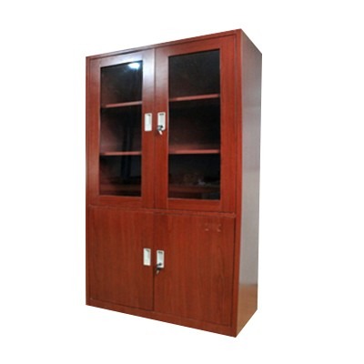 metal office cabinet