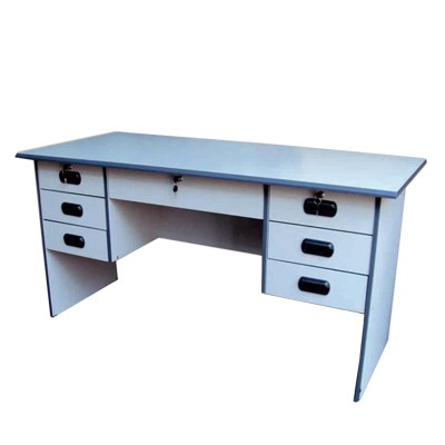 study table for sale philippines