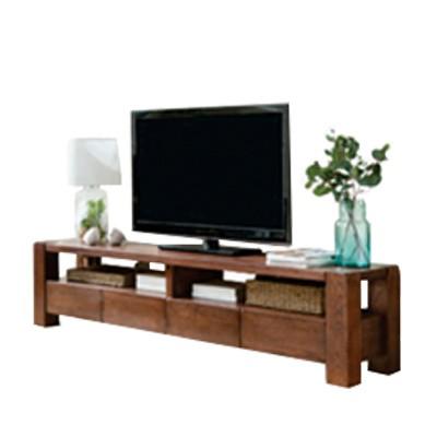 living room tv rack