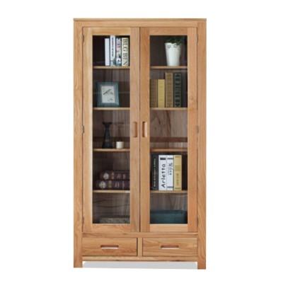 Wood Furniture Display Rack Hswp100059