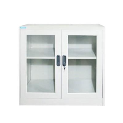 swing cabinet door