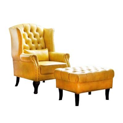 sofa set single seater