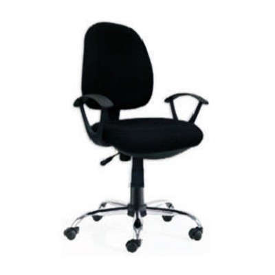 office swivel chair philippines